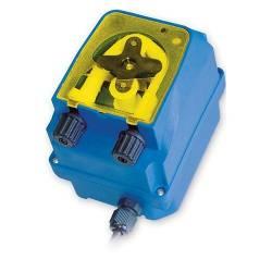 Насос-дозатор для моющих средств PR4