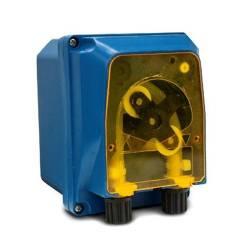 Насос-дозатор для моющих средств PR1