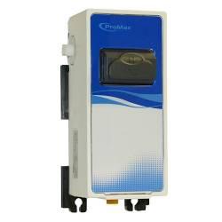 Система дозирования моющих растворов с кнопкой PROMAX 1P B