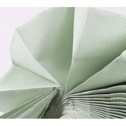 Полотенца бумажные Z-складка ECO