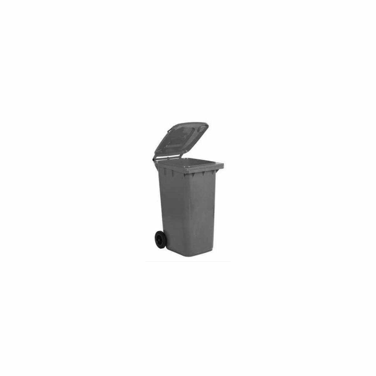Контейнер для мусора 240л (5291GRB) 5291GRB Meliconi