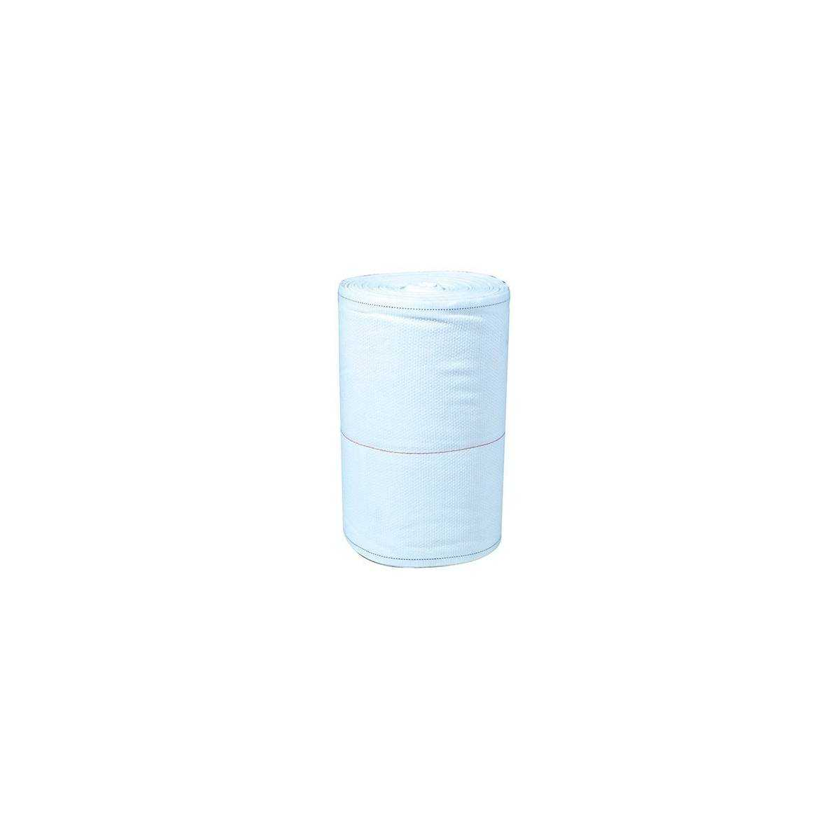Полотенца рулонные тканные (A99711) A99711 Mar Plast