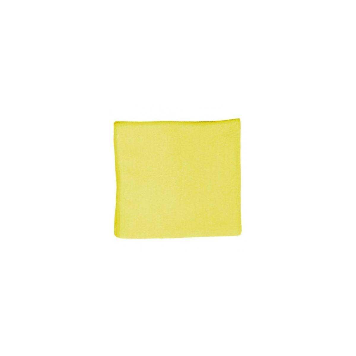 Салфетки для удаления пыли Multi-T 5шт. (Желтые) TCH101030 TTS