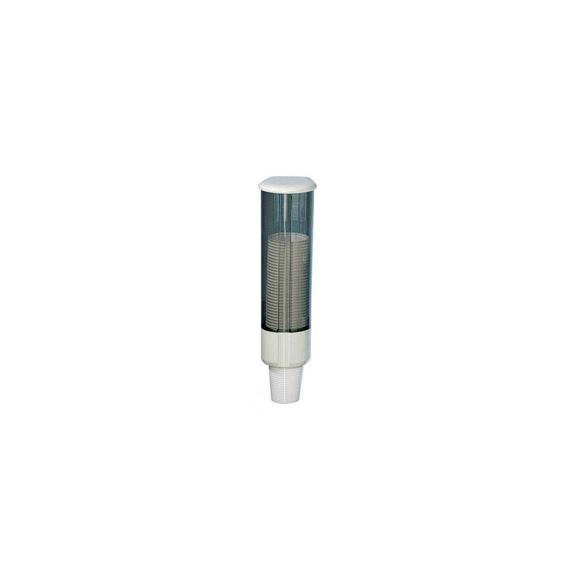 Держатель стаканов одноразовых ACQUALBA (559) A55901 Mar Plast