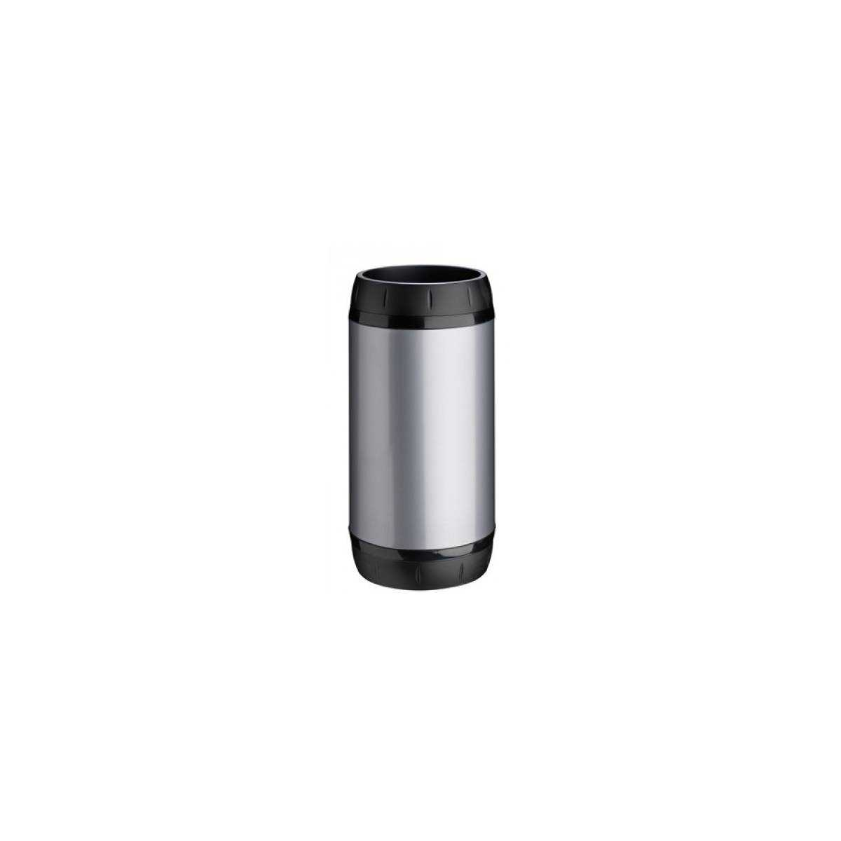 Держатель зонтиков напольный (M-722C) M-722C Mar Plast
