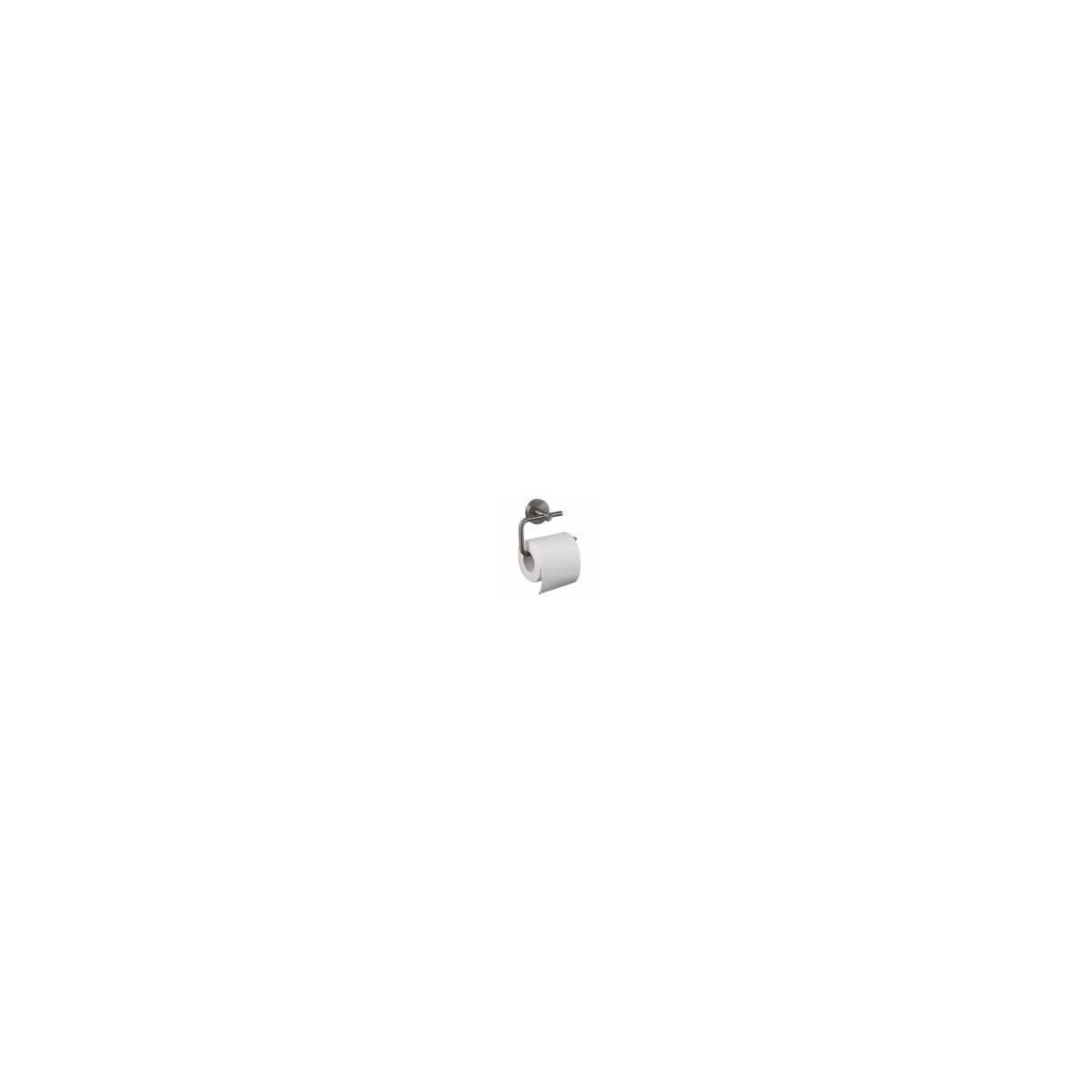 """Держатель бумаги туалетной в рулонах \\""""AVATAR\\"""" 865106 Noksi"""