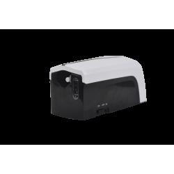 Дозатор сенсорный 1л дезинфицирующего средства, мыла-пены HS-1808 HSG