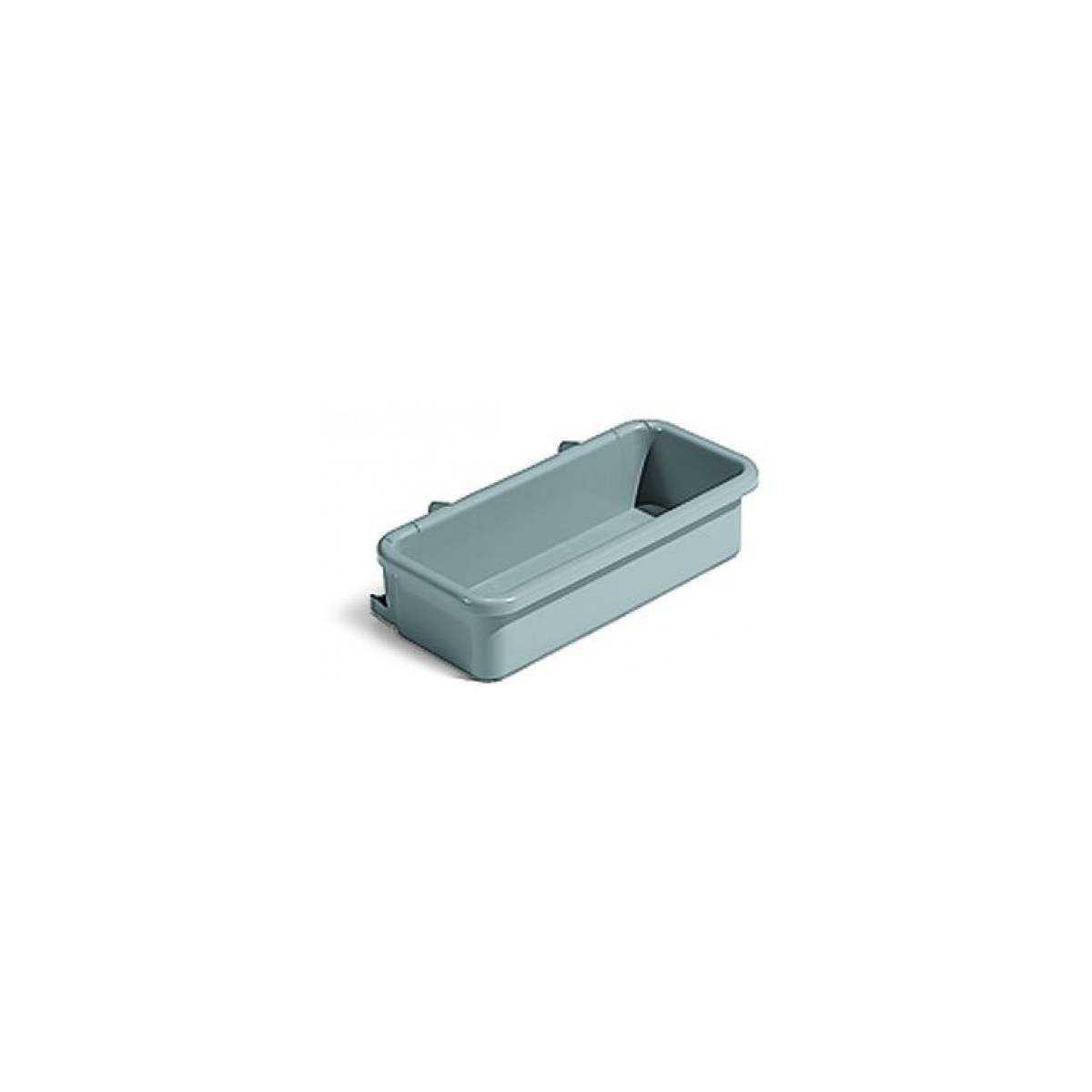 Боковой лоток для тележек Tecno и Modular (S030301) S030301 TTS