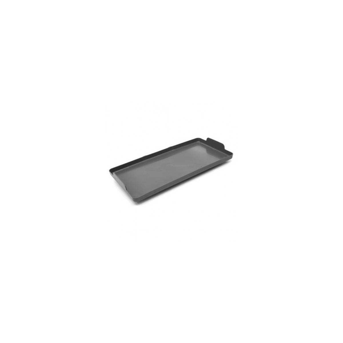 Пластиковая нижняя основа для ведер 15л для тележек Tecno 01 и Modular 150-170 (S030300) S030300 TTS