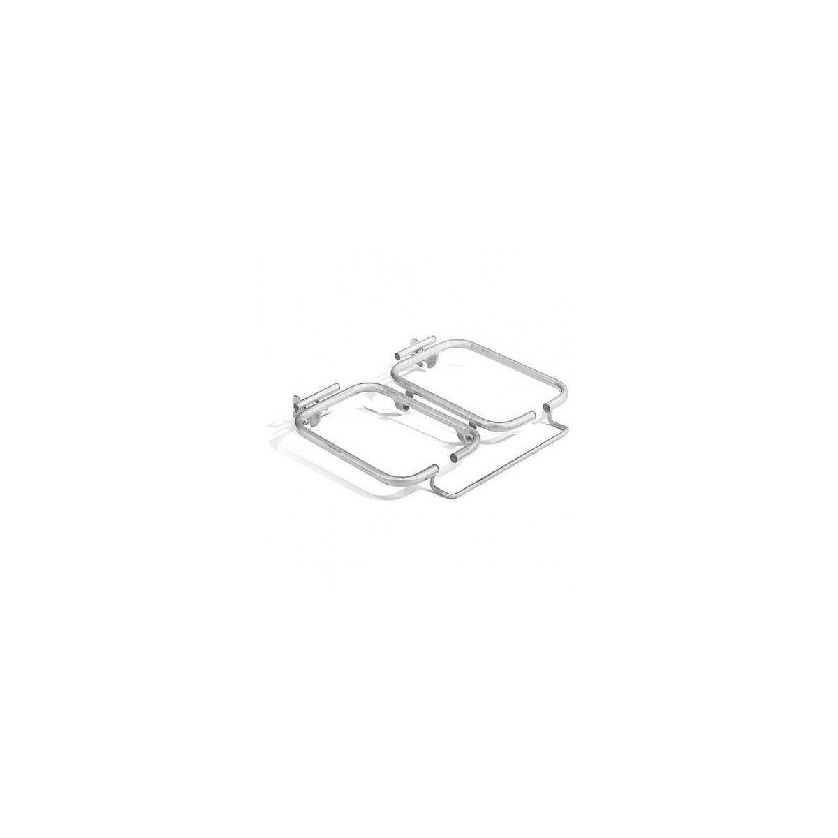 Держатель для мешков (L050202) L050202 TTS