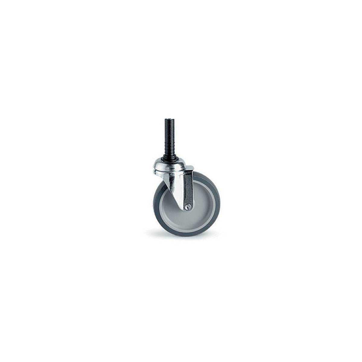 Колесо для тележек Modular и Tecno 95мм (3486) 3486 TTS