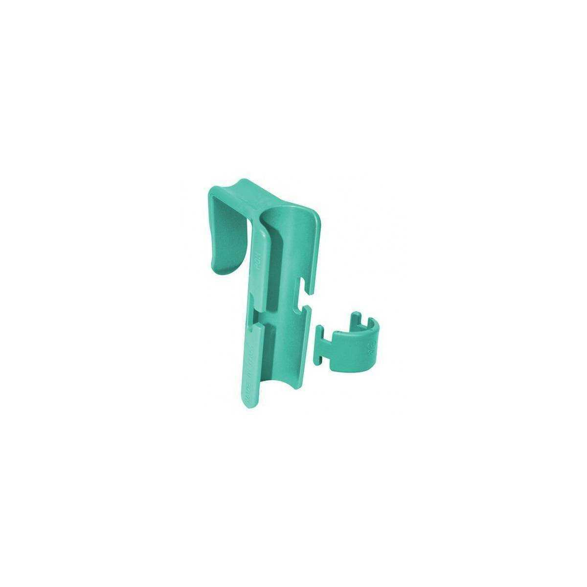 Держатель рукоятки, диаметр 26мм (3326) 3326 TTS