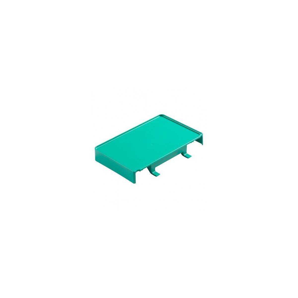Дополнительная поддержка мешка для тележек GreenLine (T030370) T030370 TTS