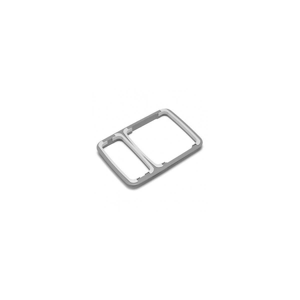 Разделитель для держателя мешков для тележек Green Line (S070345) S070345 TTS