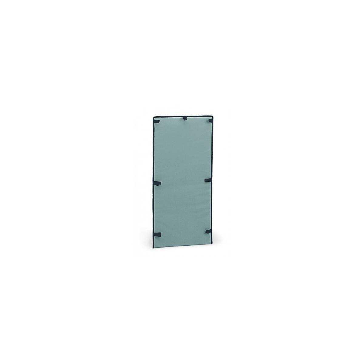 Панель задняя для тележек Green Hotel 940 (3674) 00003674 TTS