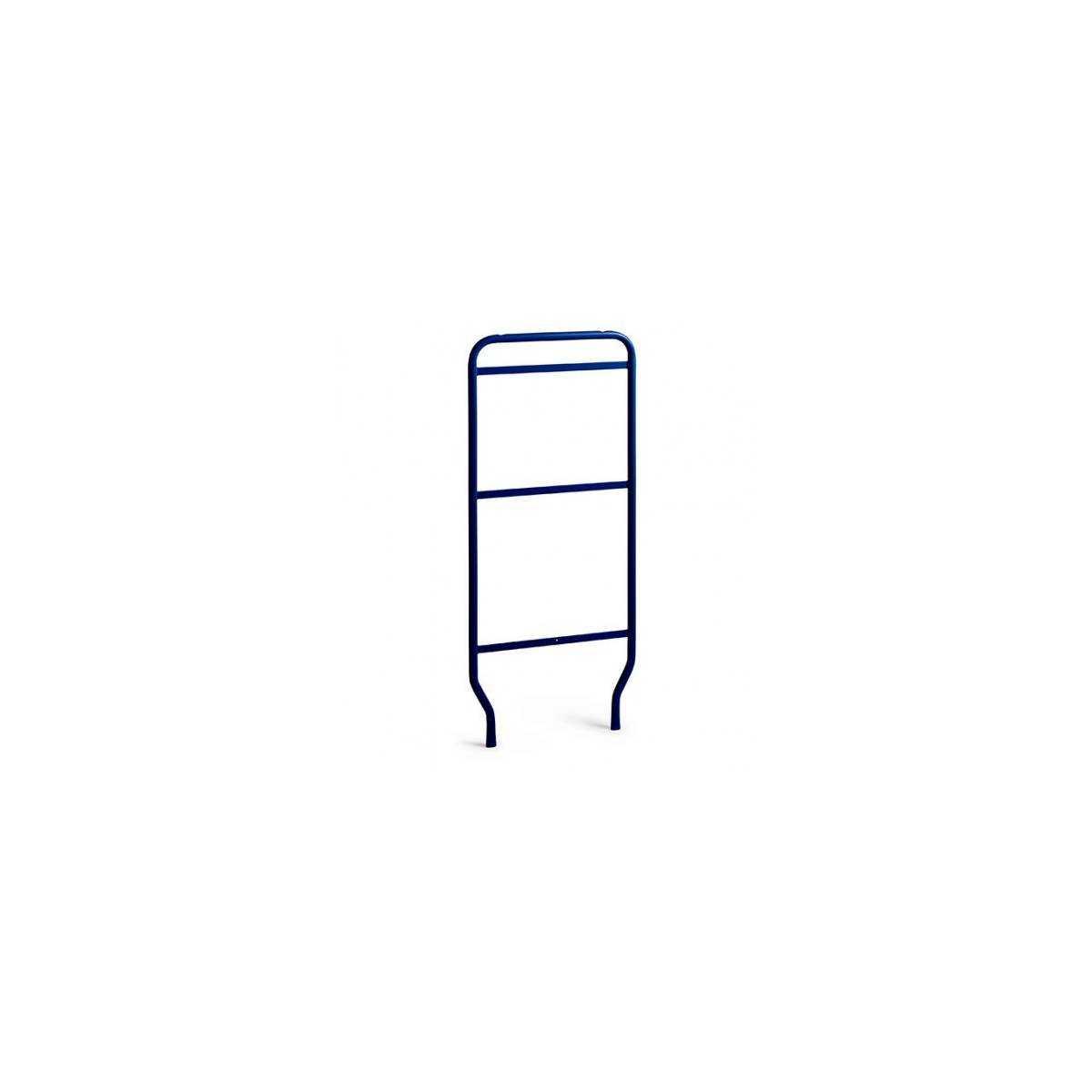 Стойка металлическая дополнительная для тележек Green Hotel (L670361) L670361 TTS