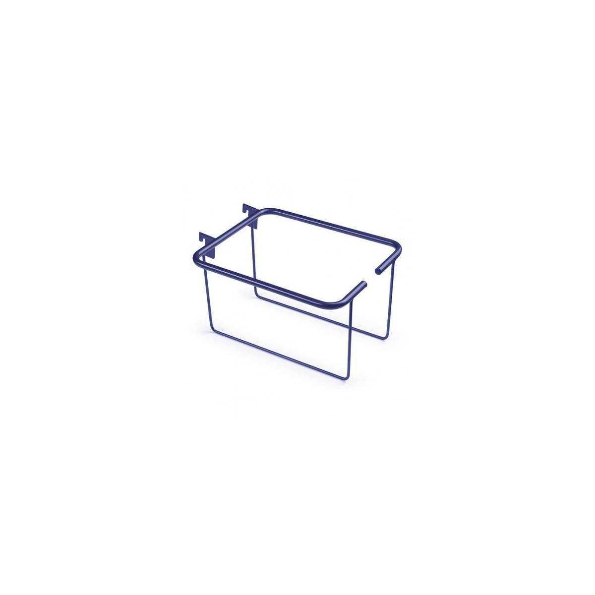 Держатель пластиковых корзин (L660661) L660661 TTS