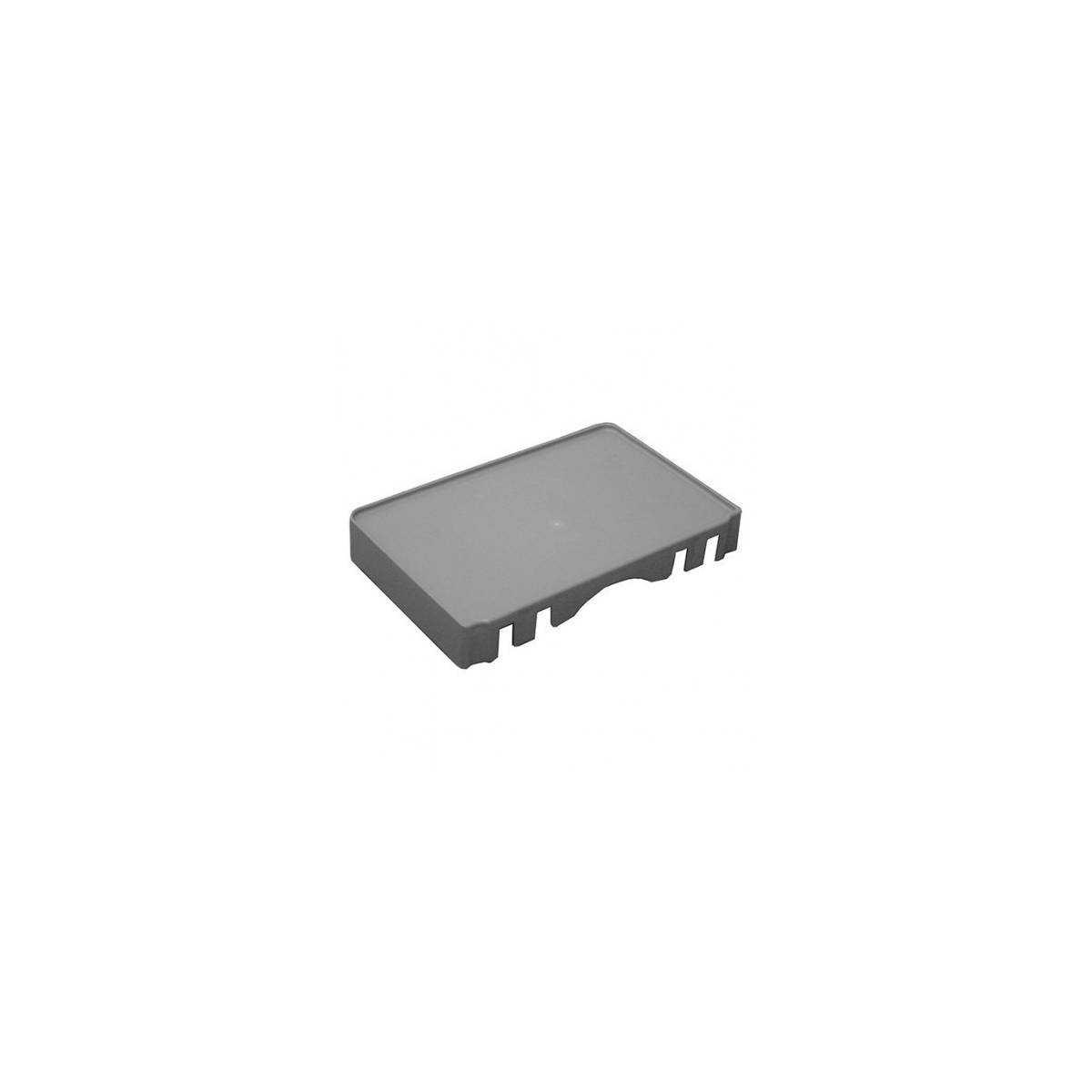 Разделитель для держателя мешка 150л (T590795) T590795 TTS