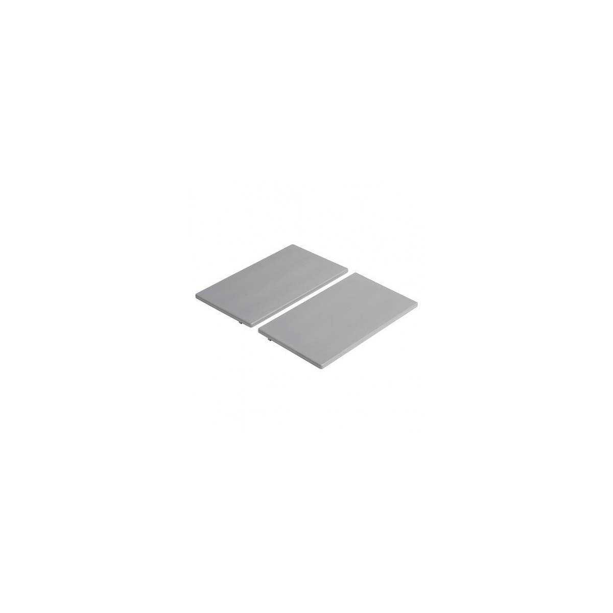 Набор полок для Magic Hotel/Magic Line (T590850) T590850 TTS