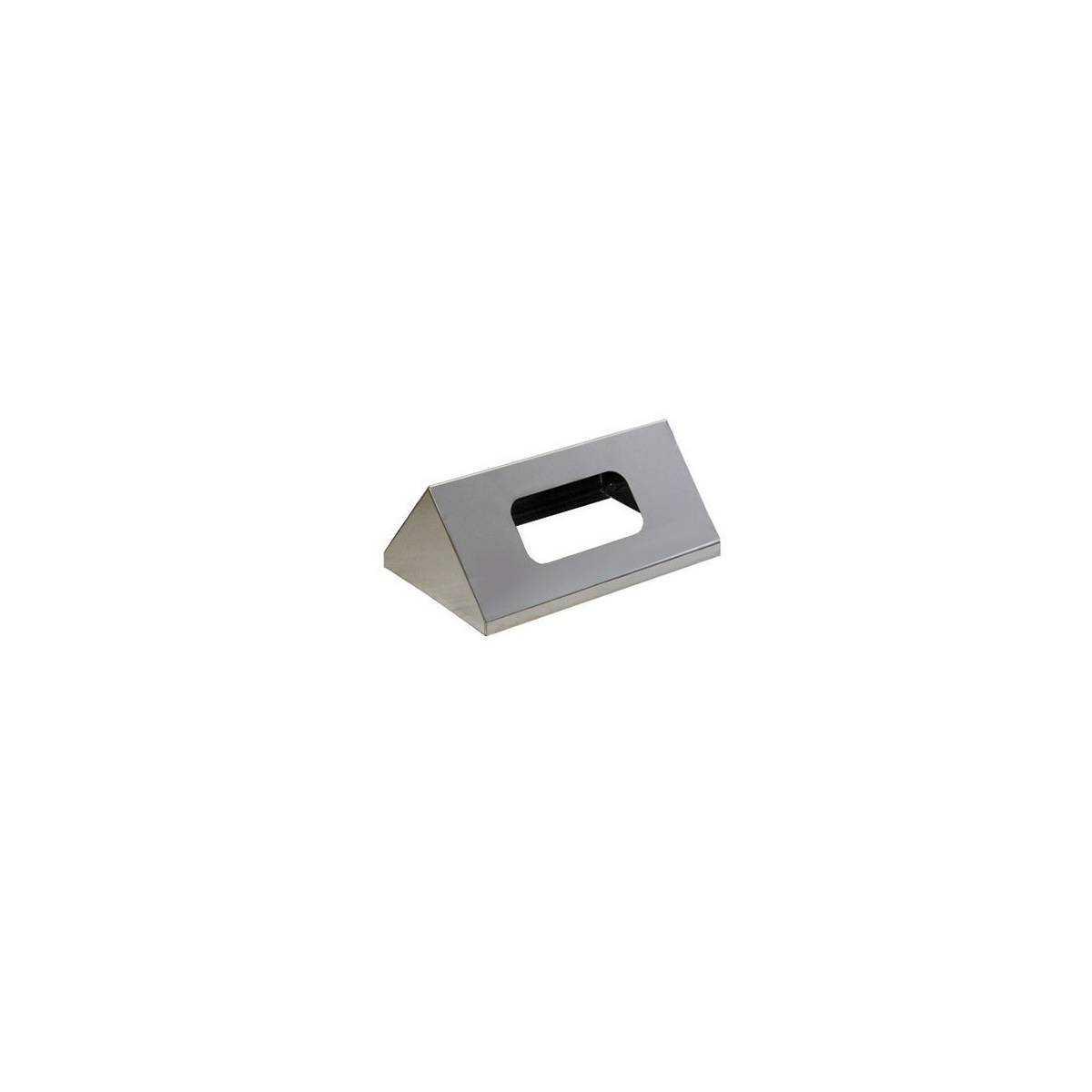 Крышка для урны S-LINE 60л (M-301S) M-301S Атма