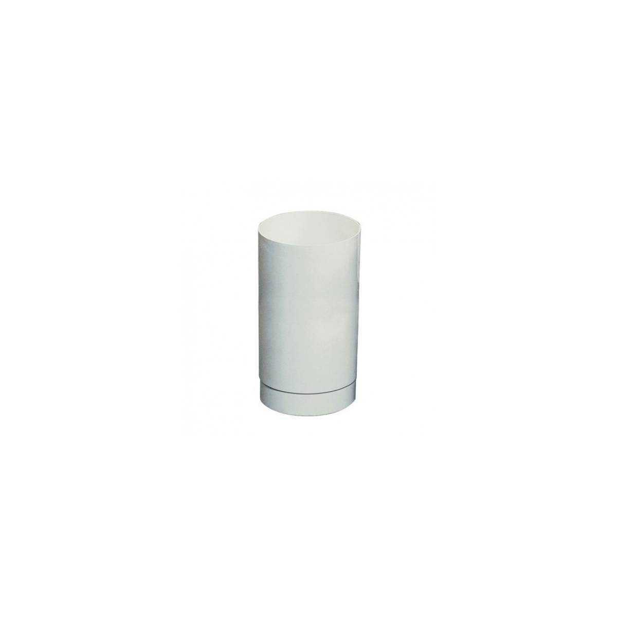 Урна для мусора 24л ACQUALBA (A82201) A82201 Mar Plast