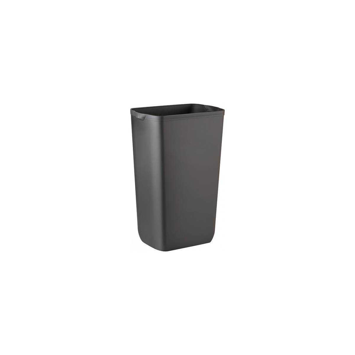 Урна для мусора 23л COLORED (A74201NE) A74201NE Mar Plast