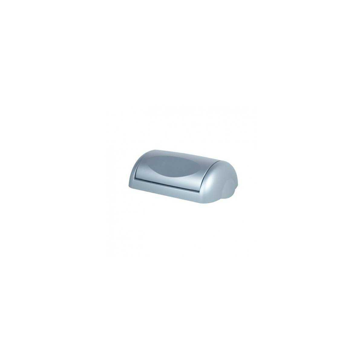 Крышка для урны 23л арт.742SAT PRESTIGE (746SAT) 746SAT Mar Plast