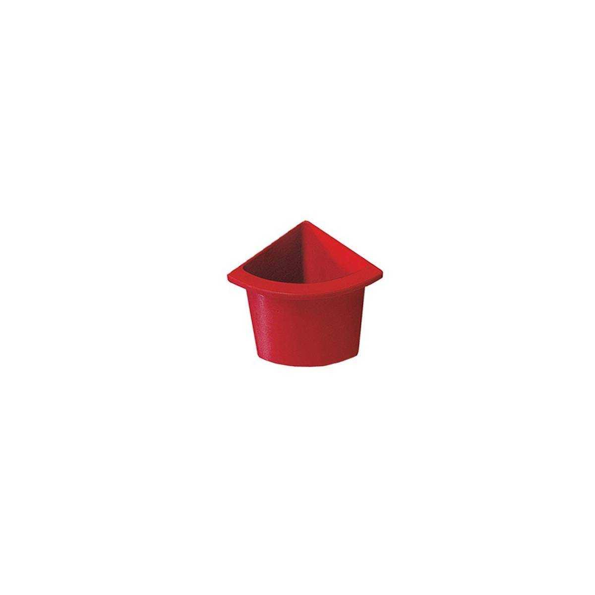 Разделитель урны для мусора ACQUALBA (A54604) для урны A52601 A54604 Mar Plast