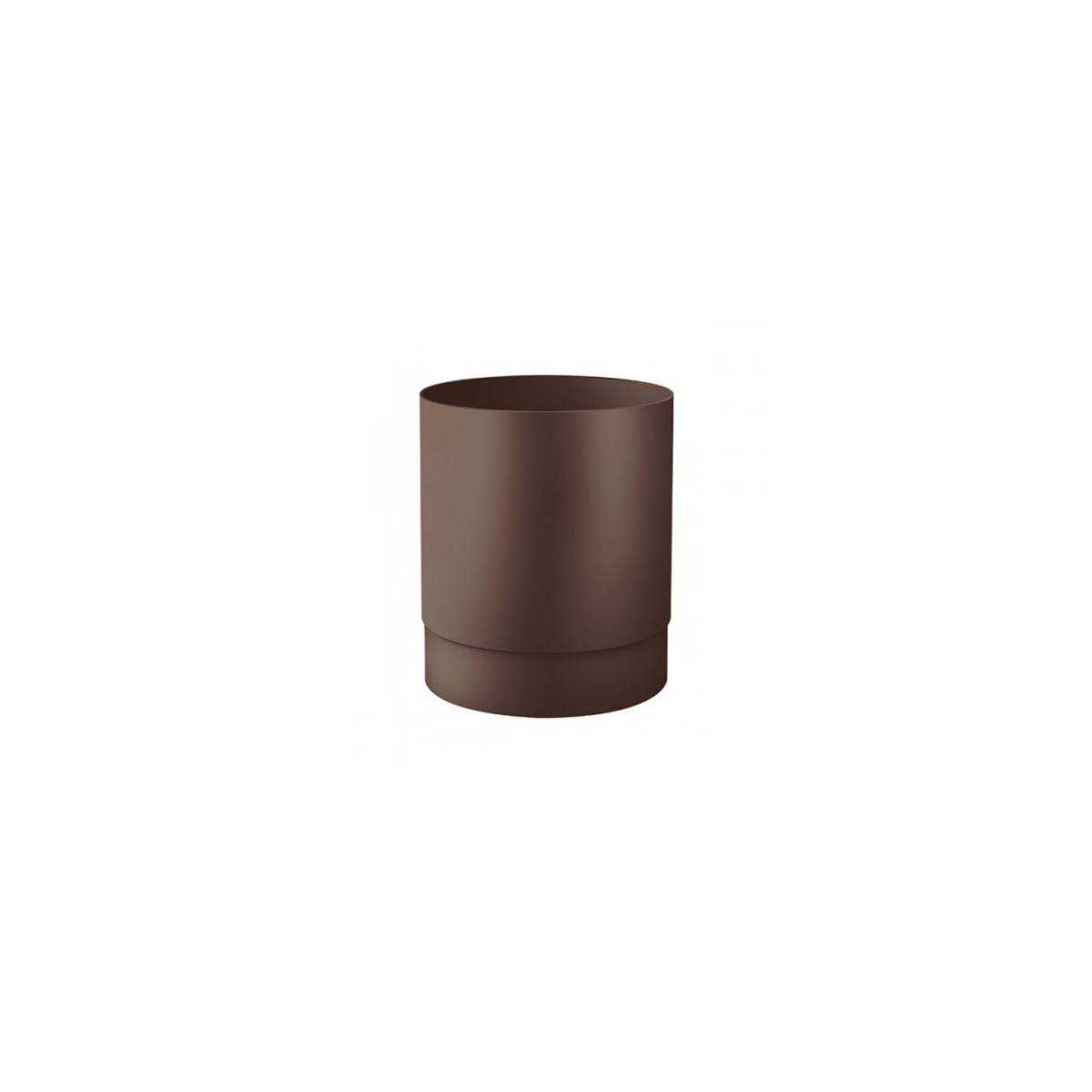 Урна офисная 13л COLORED (A52601МА) A52601МА Mar Plast