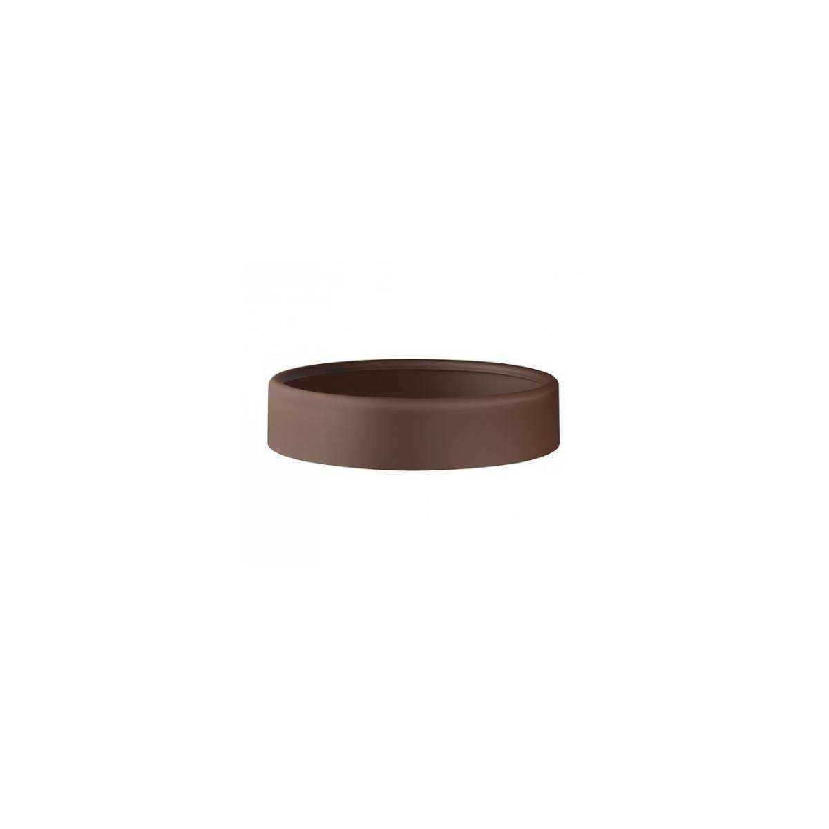 Кольцо-держатель для урны арт.A52601MA COLORED (A54401MA) A54401MA Mar Plast