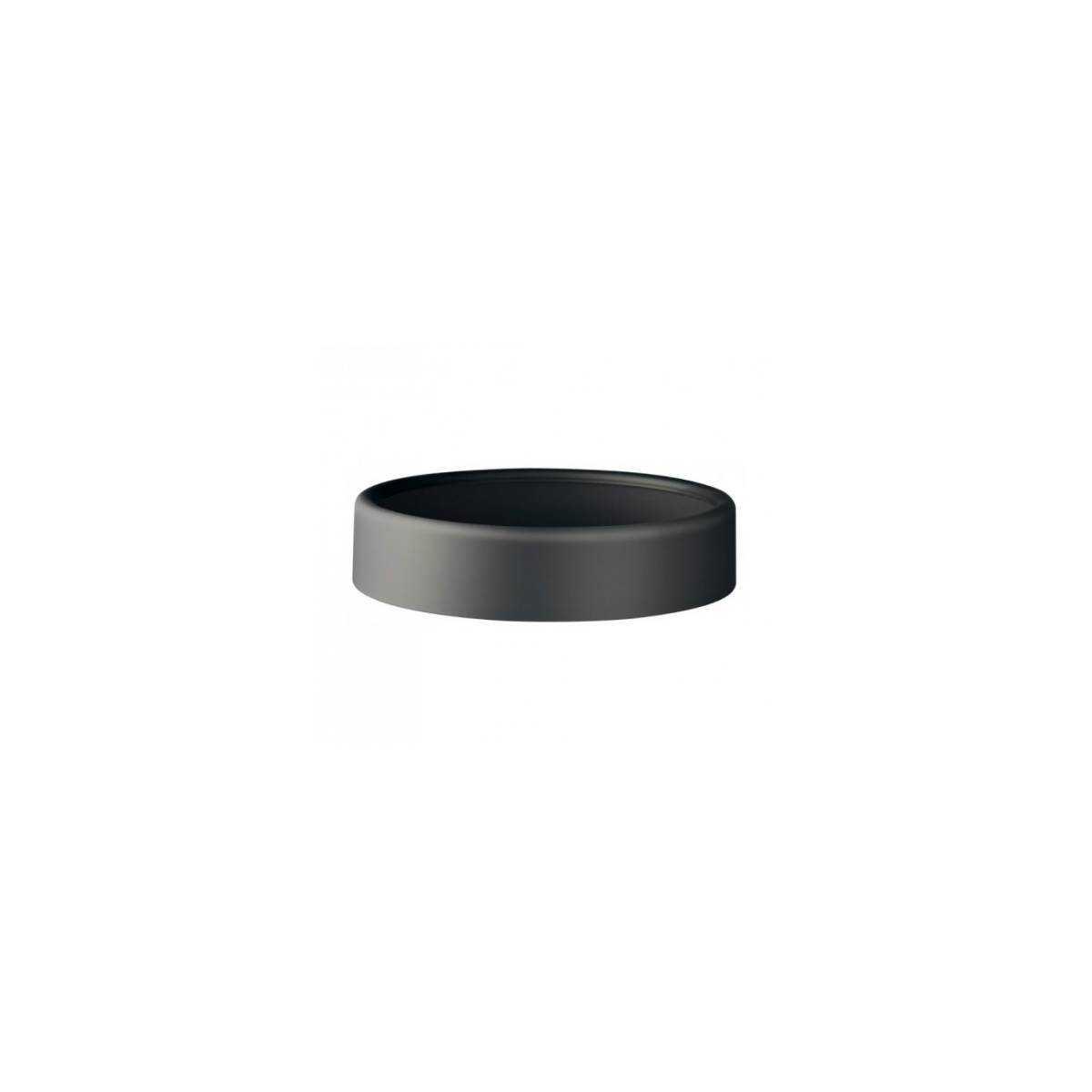 Кольцо-держатель для урны арт.A52601NE COLORED (A54401NE) A54401NE Mar Plast