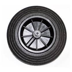 Колесо для контейнера 200мм (wheel200)