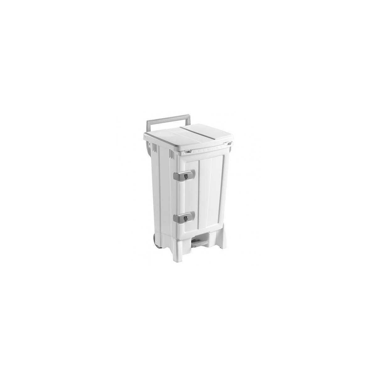Контейнер для мусора 90л OPEN-UP (5700) 5700 TTS