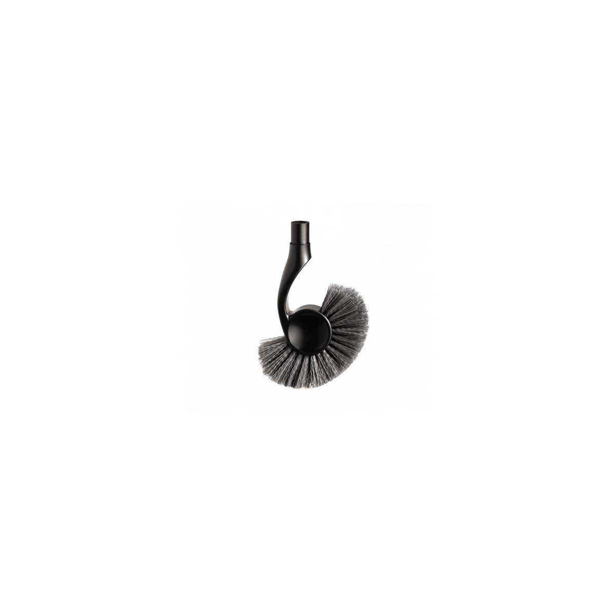 Запасная щетка для унитаза (BT1095) BT1095 Simplehuman