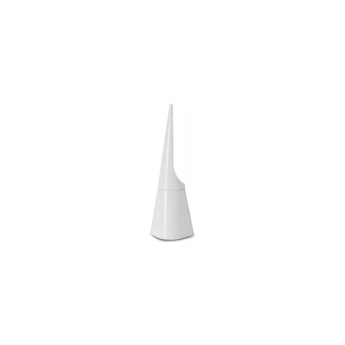 Щетка для унитаза напольная ACQUALBA (574) 574 Mar Plast