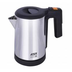 Чайник электрический Duchesse SS 0.8л