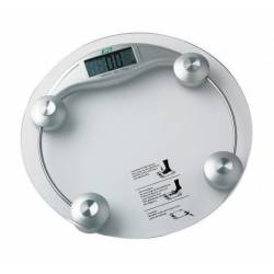 Весы электронные Equilibre