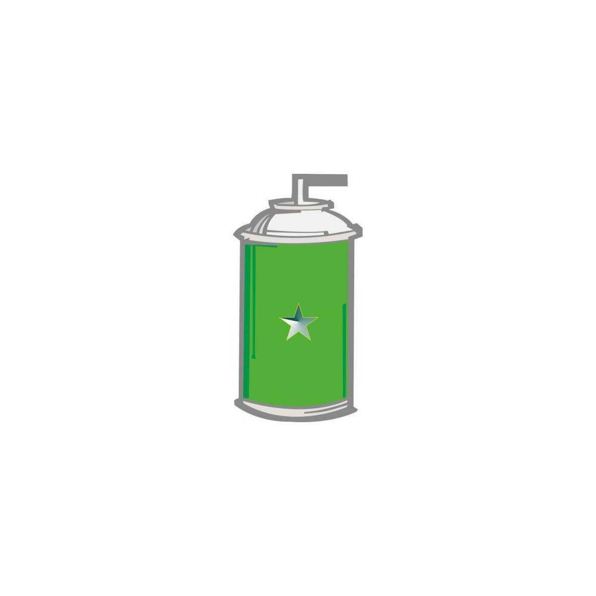 Аэрозольный баллончик 250мл, Греция (LEMONGRASS) 12-04-0028 Атма