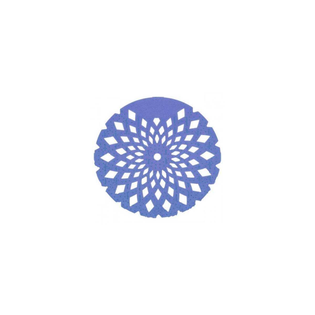 Освежитель-решетка для писсуаров (Эвкалипт) CU-100 Евкаліпт Prodifa
