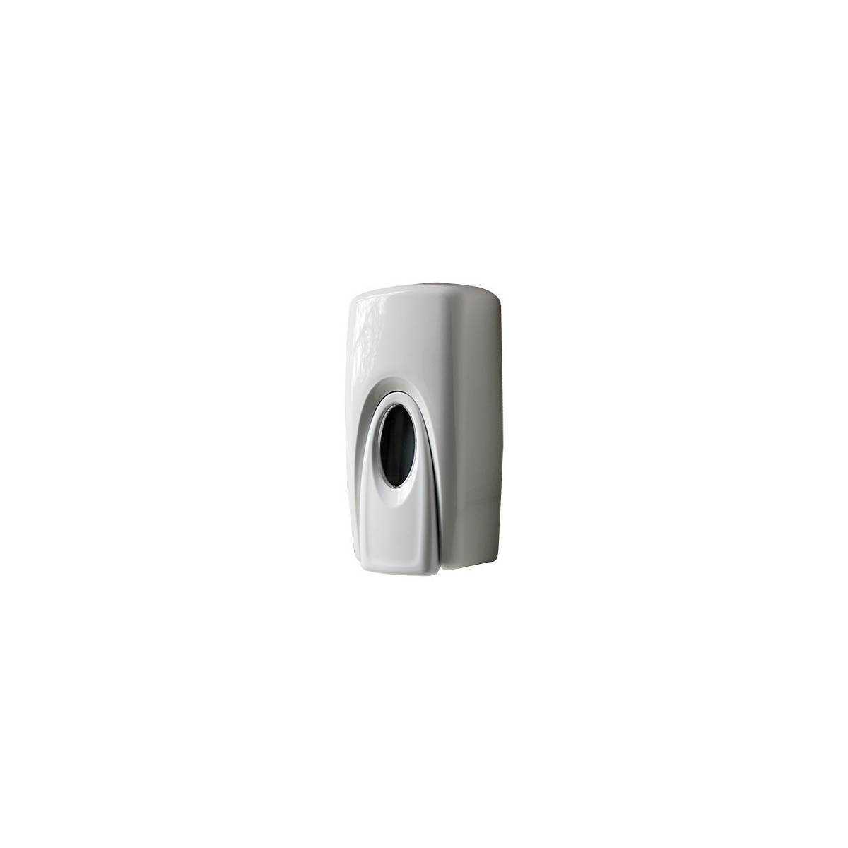 Дозатор жидкого мыла 0,75 л (SD 750) SD750 Gatto