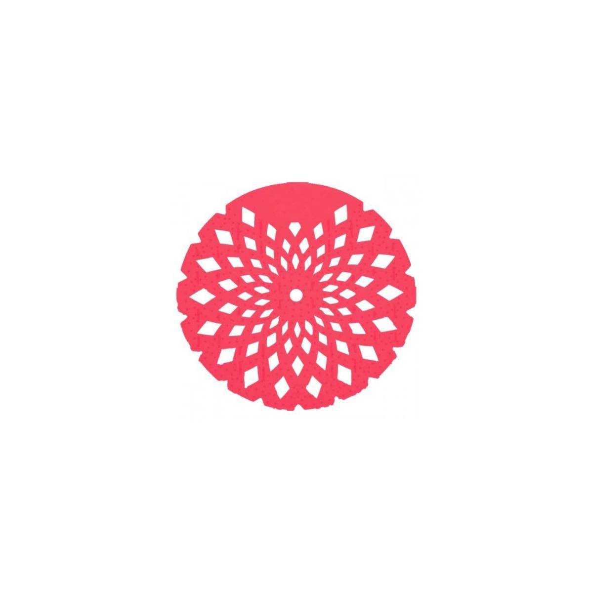 Освежитель-решетка для писсуаров (Полуниця) CU-100 Полуниця