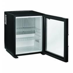 Мини-бар ISM ECO 30 Glass ECO 30-G ISM