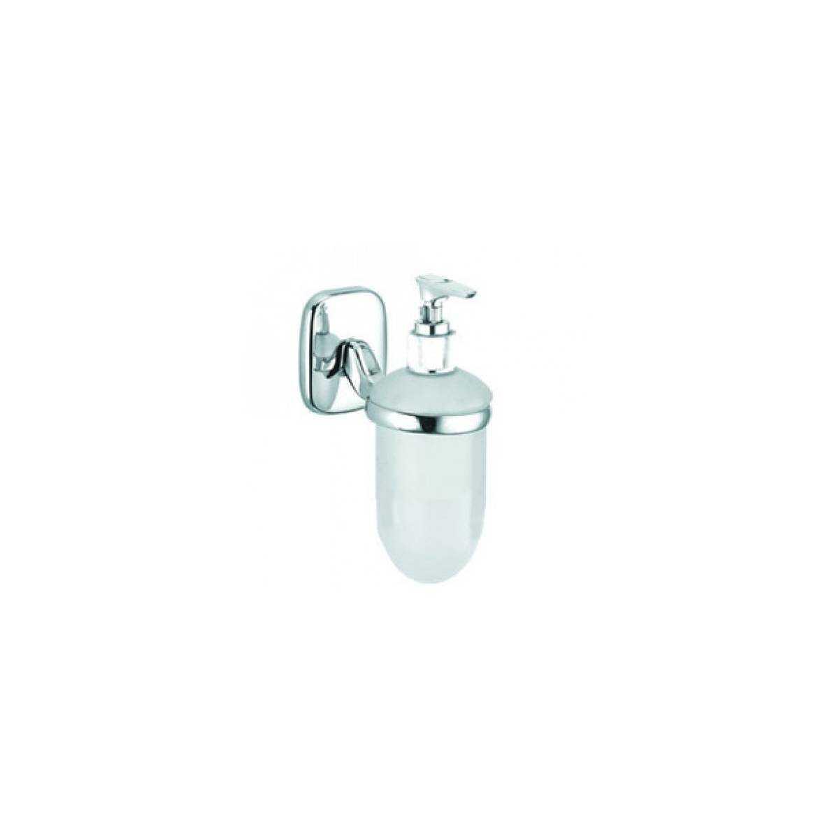 Дозатор жидкого мыла GATTO (7279) 7279 Gatto