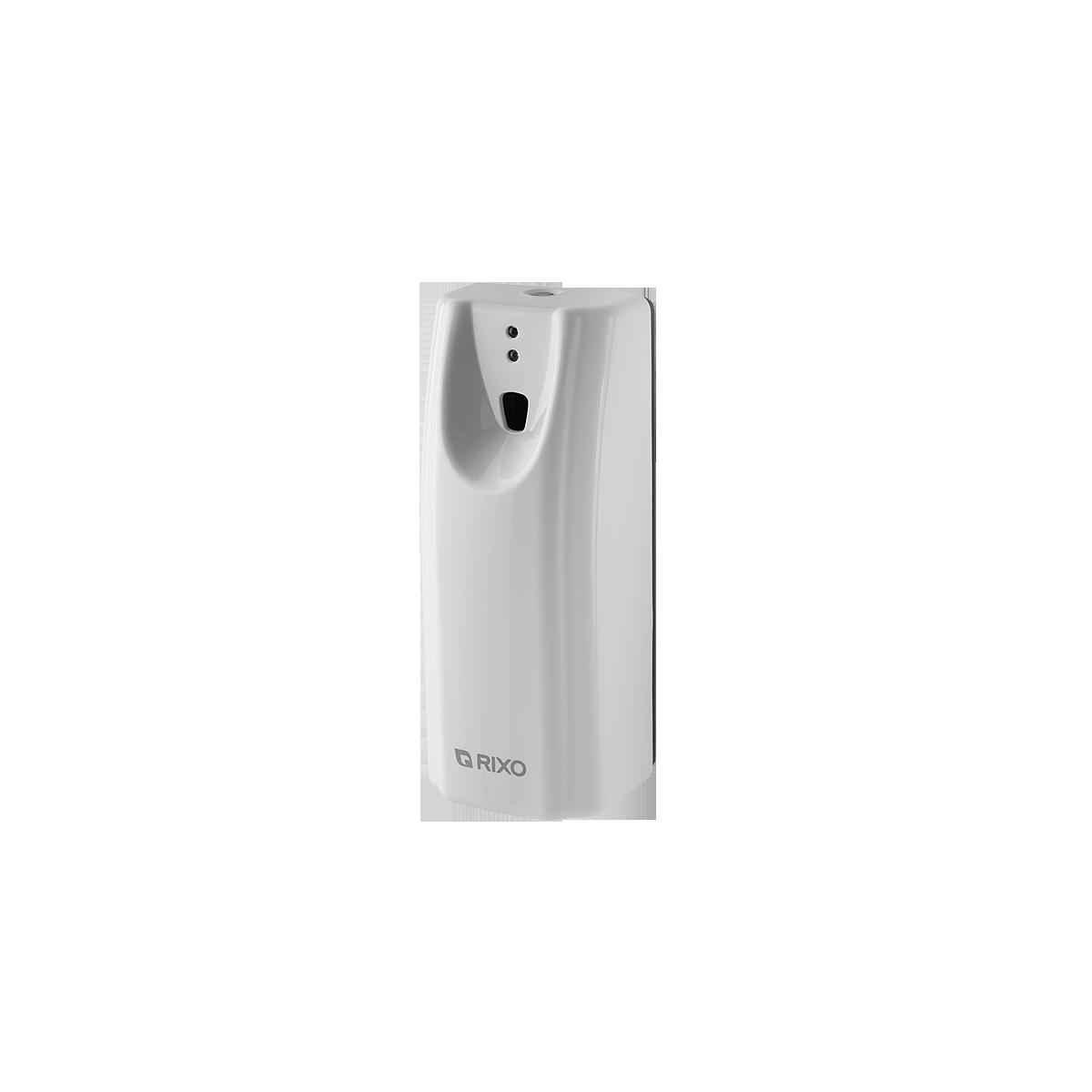 Автоматический освежитель воздуха Rixo Maggio A101W A101W Rixo