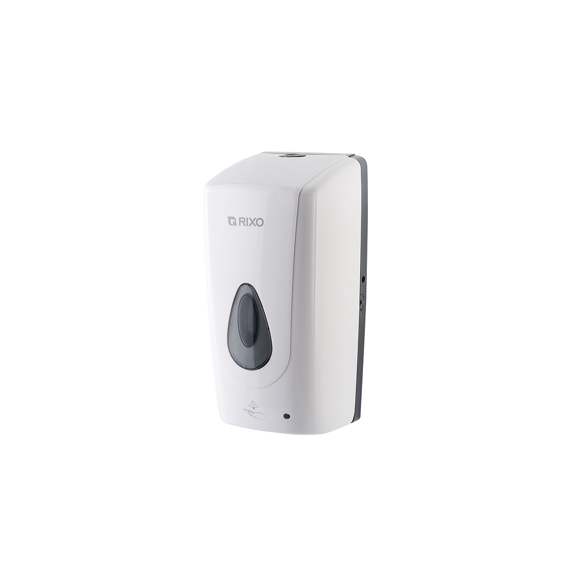 Дозатор мыло-пены 1 л сенсорный Rixo Maggio SA008W SA008W Rixo