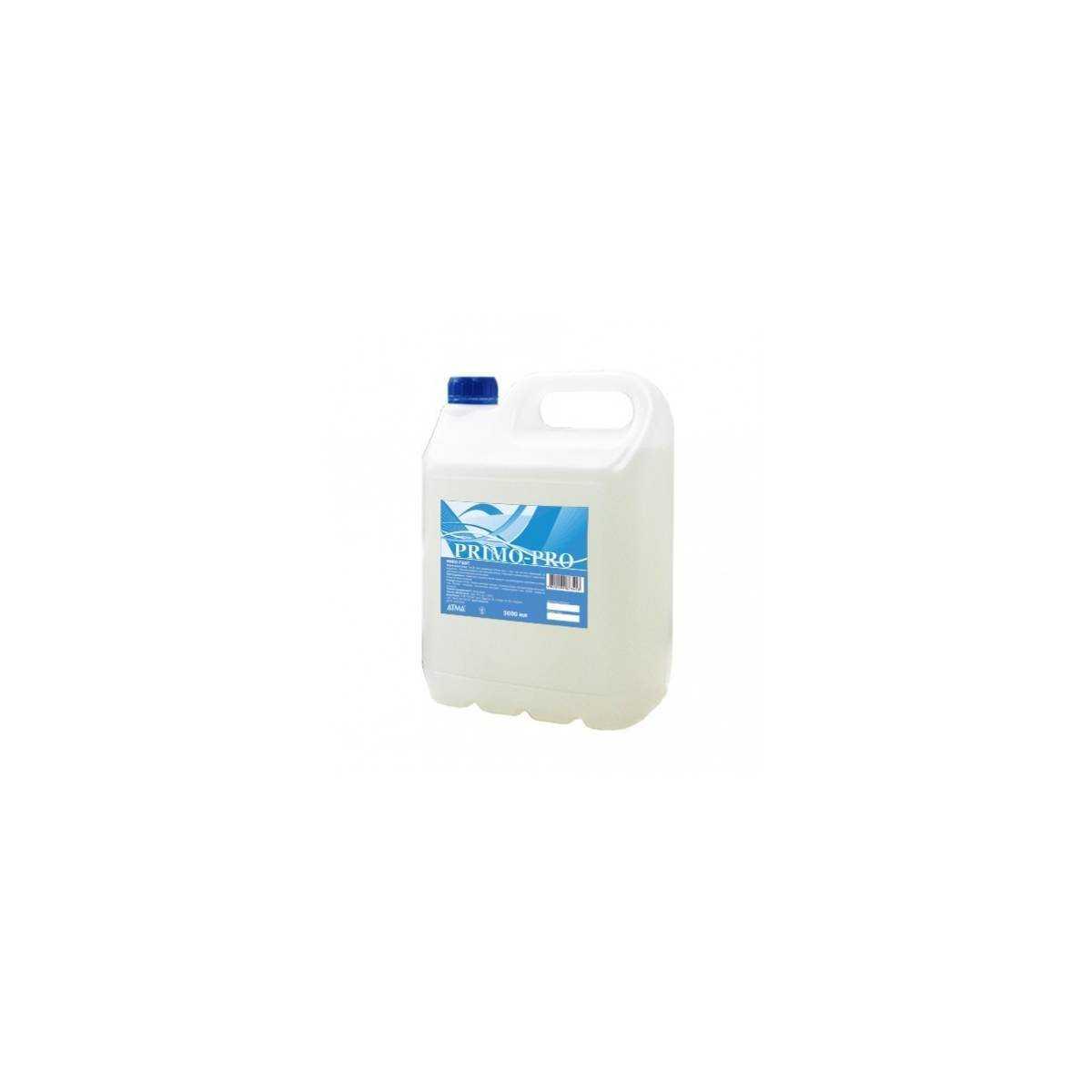 Мыло жидкое PRIMO PRO 5л 2M 015000 Атма