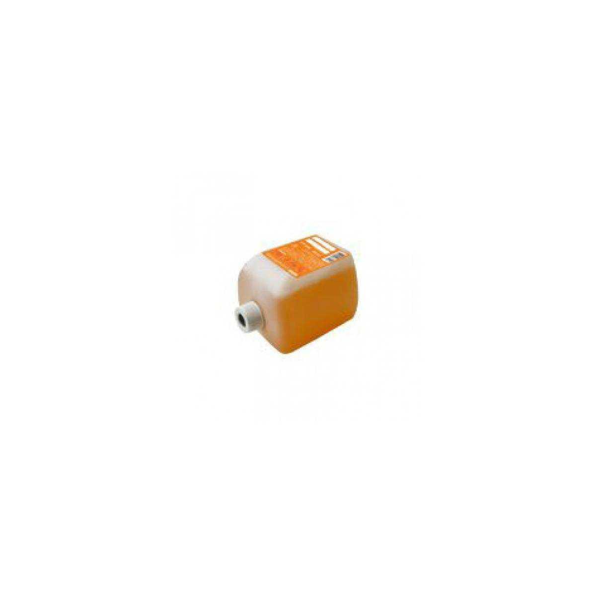 Мыло-пена SOFO 0,5 л FS 140500 Атма
