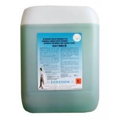 Средство моющее для керамических и мраморных полов 10 л