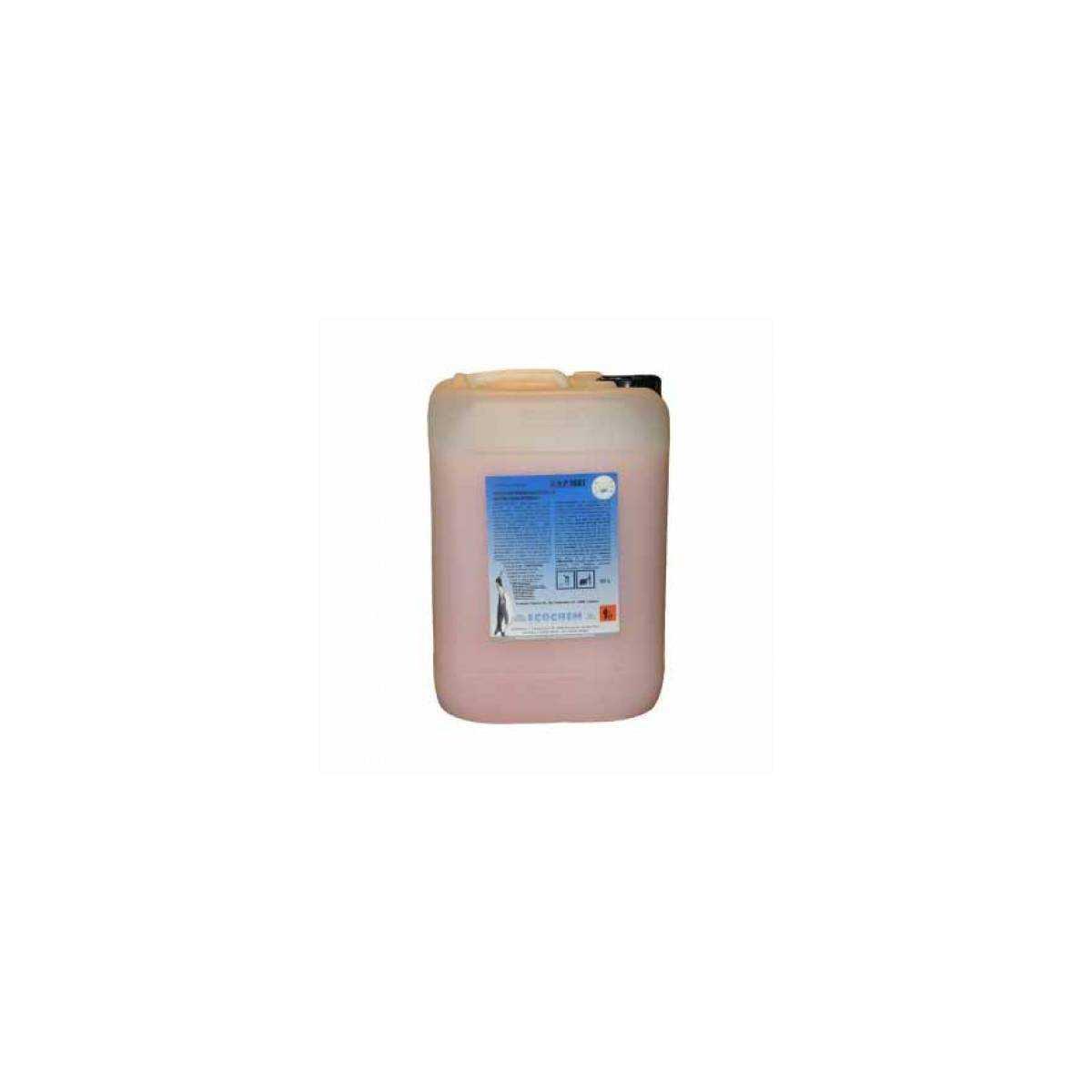 Средство нейтральное для мытья полов 10 л D.N.P.1001 ECOCHEM