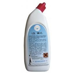 Средство для очистки унитазов 0,75л